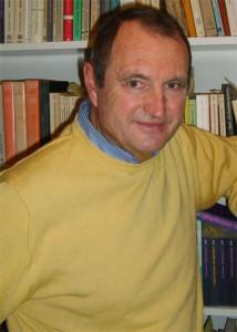 Ferdinand Fellmann