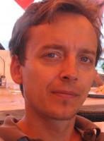 Bild Henning