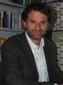 Foto Mariano_Barbato