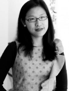 Liya Yu