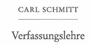 Carl Schmitt_Blog