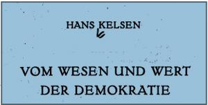 kelsen_blog