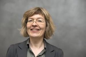 RUB; Prof.Marie-Sibylla Lotter;