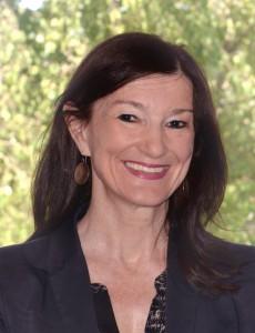 Regina Kreide