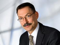Martin Kusch