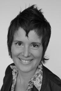 Katja Neuhoff